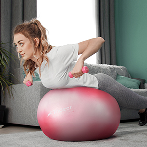 a must have home workout equipment
