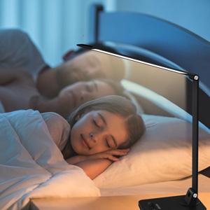 Sleep Lamp