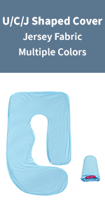U/C/J Shaped Cover