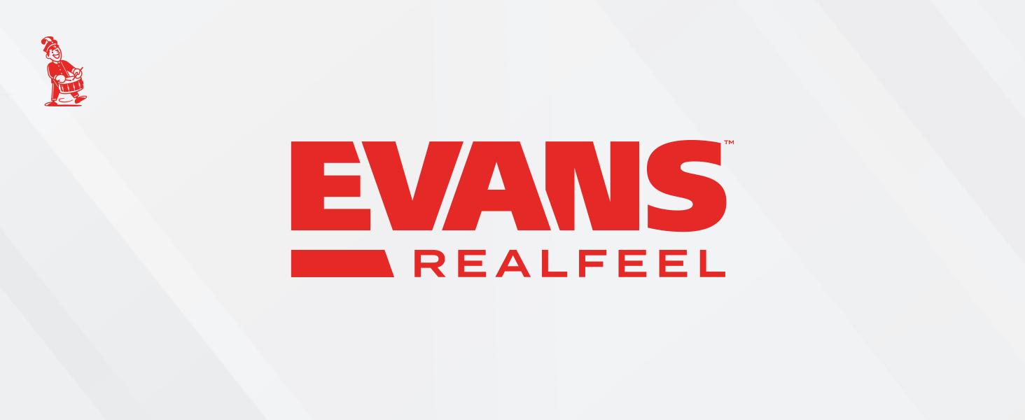 Evans Realfeel