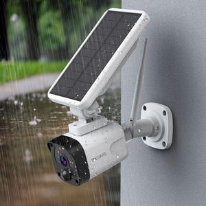 TOGUARD Security Camera Outdoor 4