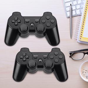 Joystick for Playstation 3