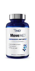 Joint relief, joint support, bone relief, bone support, cartilage lubrication, increase mobility