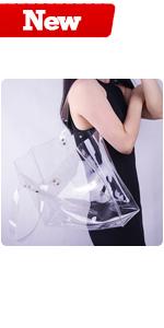 Women Handbag BG01S