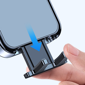 iphone 13 car holder