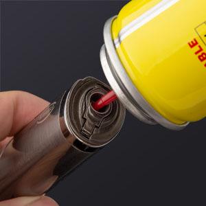 cigar lighter Torch Lighter Lighter for smoking Cigar Lighter with Punch