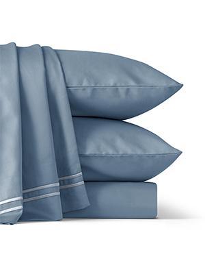 Tencel amp; Cotton Bedding Duvet Cover Sets