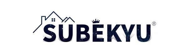 SUBEKYU