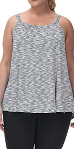 MU150-白色炫纹