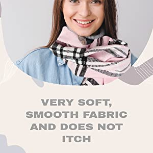 cashmere 1 description 3