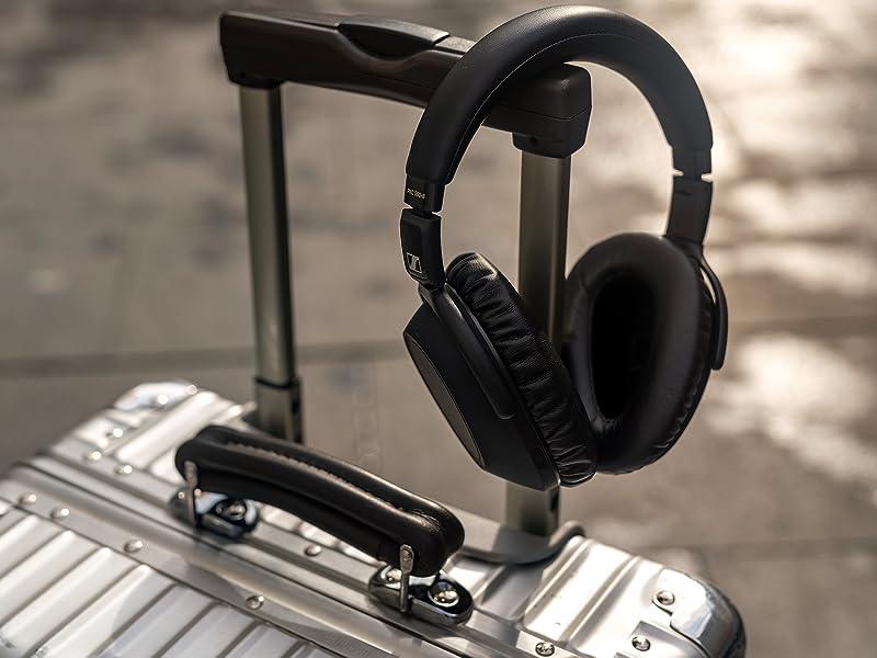 Sennheiser PXC 550 II Wireless