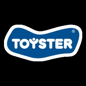 Logo Toyster