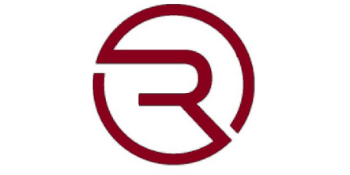 Logo RF