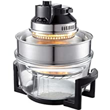 air fryer oven air oven halogen oven convection oven toast oven