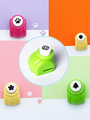 multi hole punch   hole punch decorative hole punchers crafting supplies