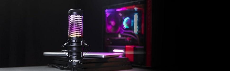 hx-keyfeatures-audio-mic-quadcast-6-lg