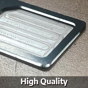 High quality sim card