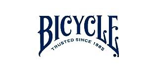 Bicycle Cards, Magia, Colección, cartas, baraja