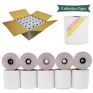 3 Ply Kitchen Printer Paper