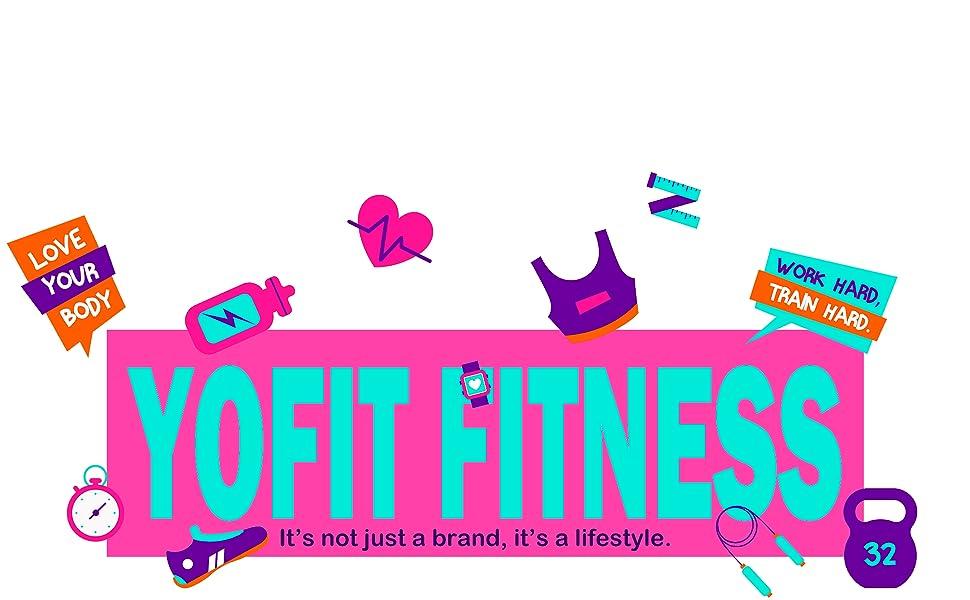 Itamp;amp;amp;amp;amp;#39;s not just a brand, itamp;amp;amp;amp;amp;#39;s a  lifestyle.