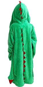dinosuar robe 3