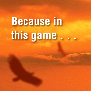 Because in this game…Jack Reacher;jack reacher;lee child;new lee child book;books for dad;mystery