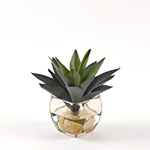 plants, artificial trees, trees, artificial plants, indoor plant, indoor tree, silk tree, silk plant