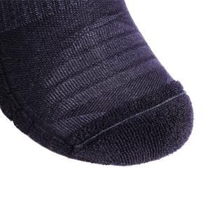 women running socks cushioned socks low cut cushion socks ankle socks for women cushion ankle socks