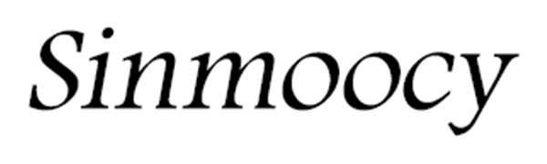 sinmoocy