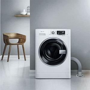 Rallonge de tuyau pour lave-vaisselle et machine à laver