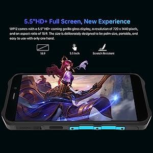 smartphones  handy ohne vertrag oukitel android 10 handy telefon handy telefon smartphone android