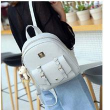 Fashion Backpack for Girls