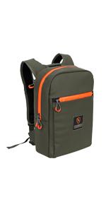 bike pannier bags backpack