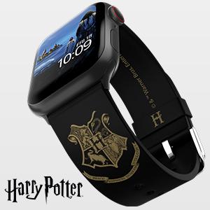 hogwarts band