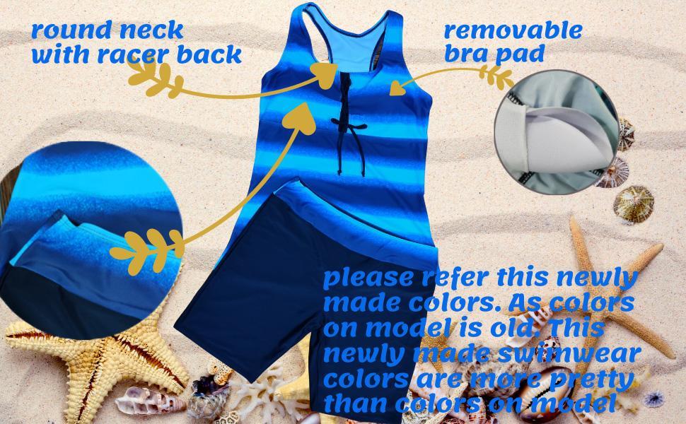 malla azul dd bañadores cortas tenis rayas camisa hombre mayores complete baratos woman