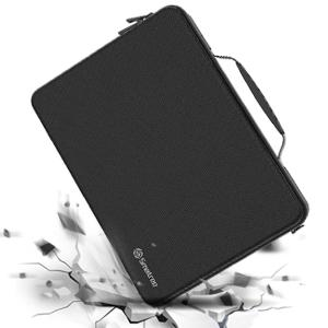 macbook case bag1