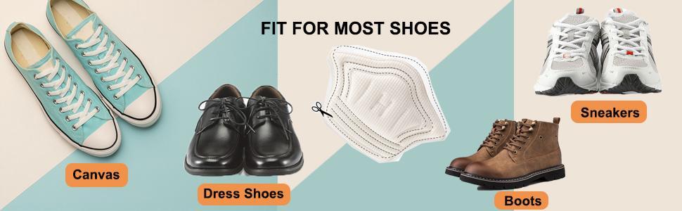 heel grips for high heels