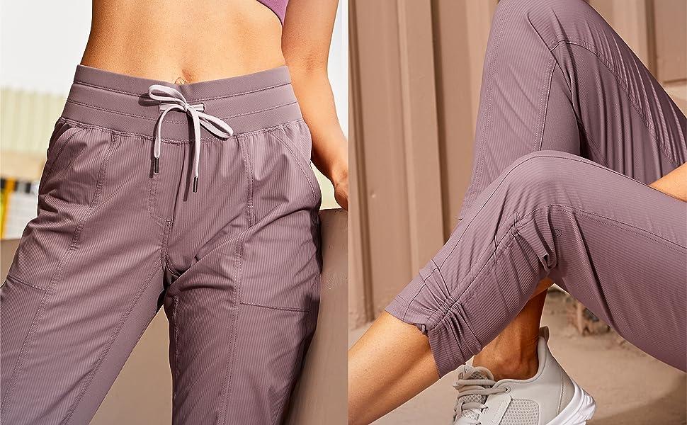 Sweatpants-R402_02.jpg
