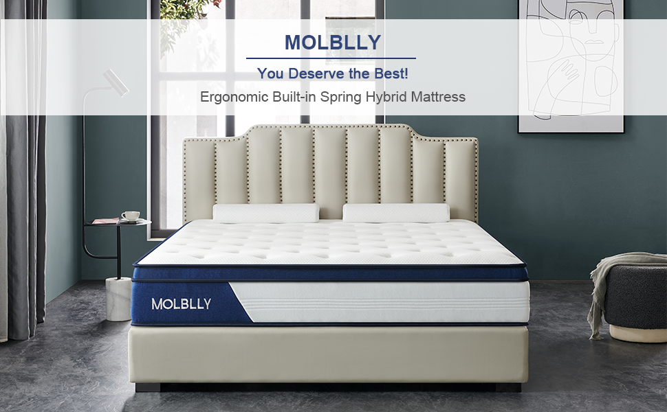 queen mattress mattress twin mattress king mattress full mattress Innerspring Mattress