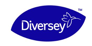 Diversey Logo 350x175