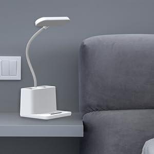 reading lamp for desk
