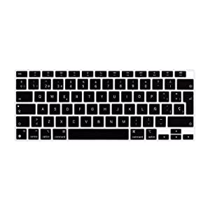 spanish keyboard mac cover