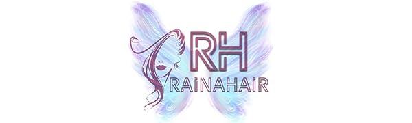RainaHair