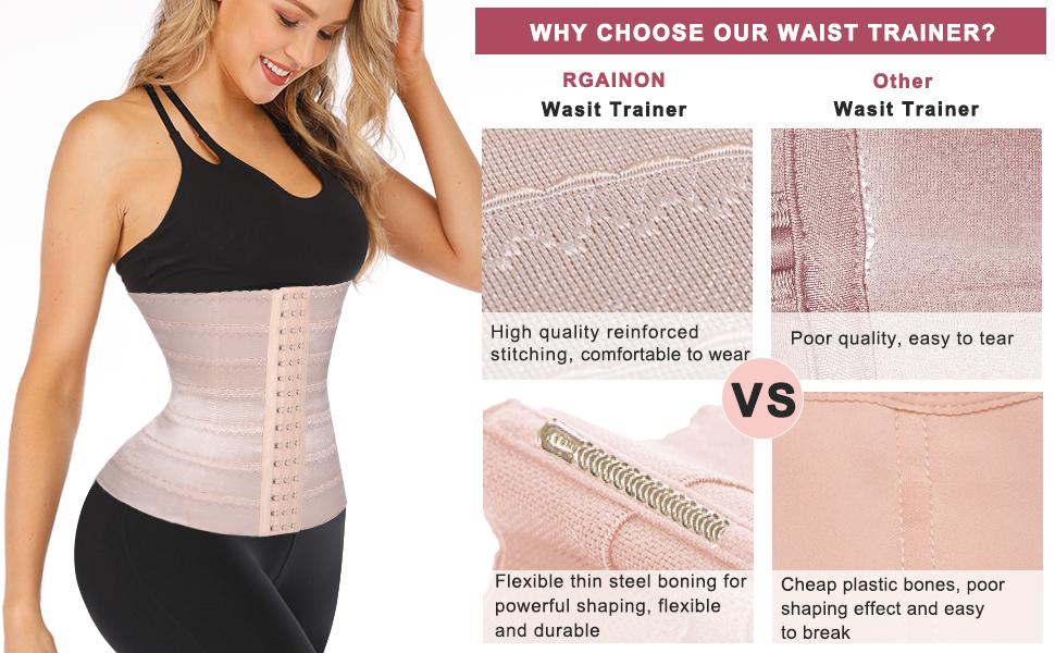 waist-trainer-for-women-05