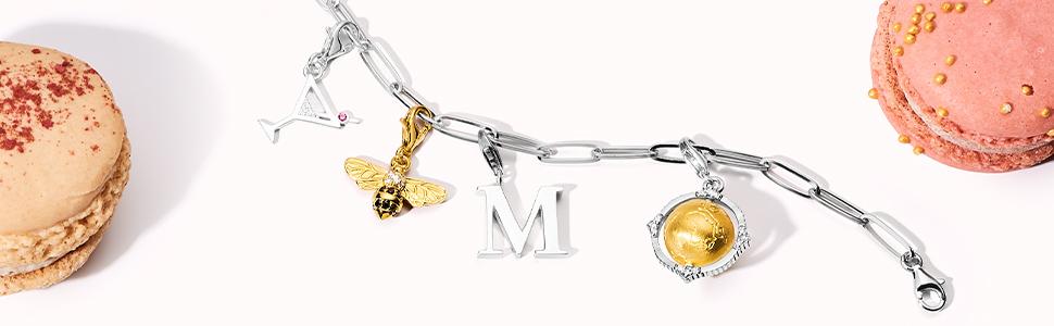 Thomas Sabo Jewellery Watches