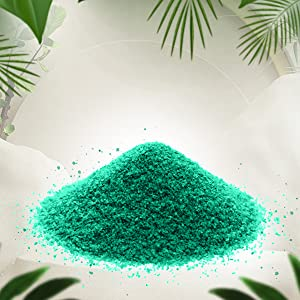 Jojoba microbeads - Scrub without irritation,Gentle cleanser