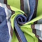 High quality canvas fabric