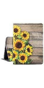 sunflower-10.2 inch