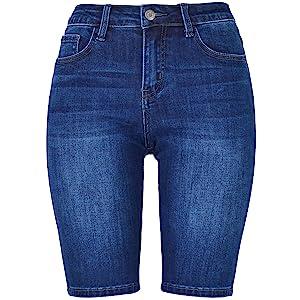 bermuda shorts for women,denim shorts for women,shorts for women,bermuda shorts women,denim shorts