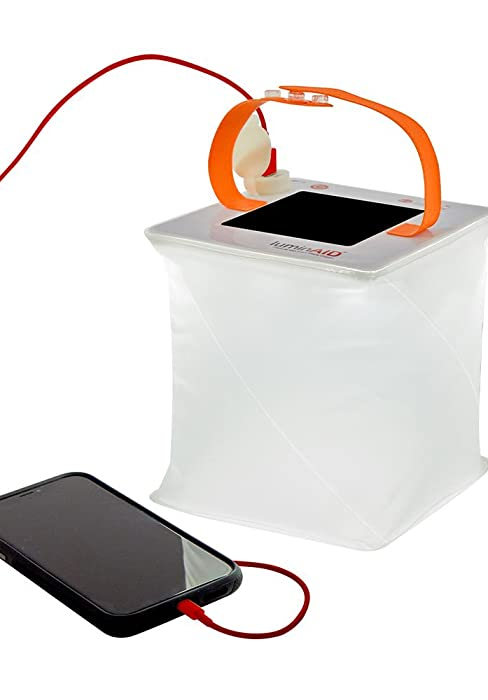 Max Phone charger